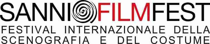 Sannio FilmFest X edizione