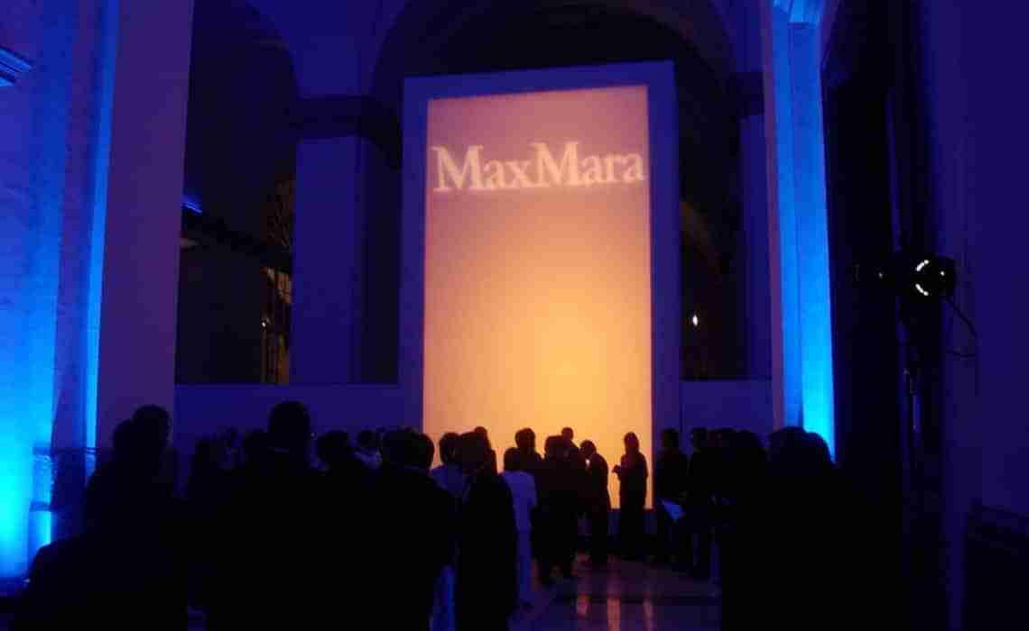 Max Mara Parfum