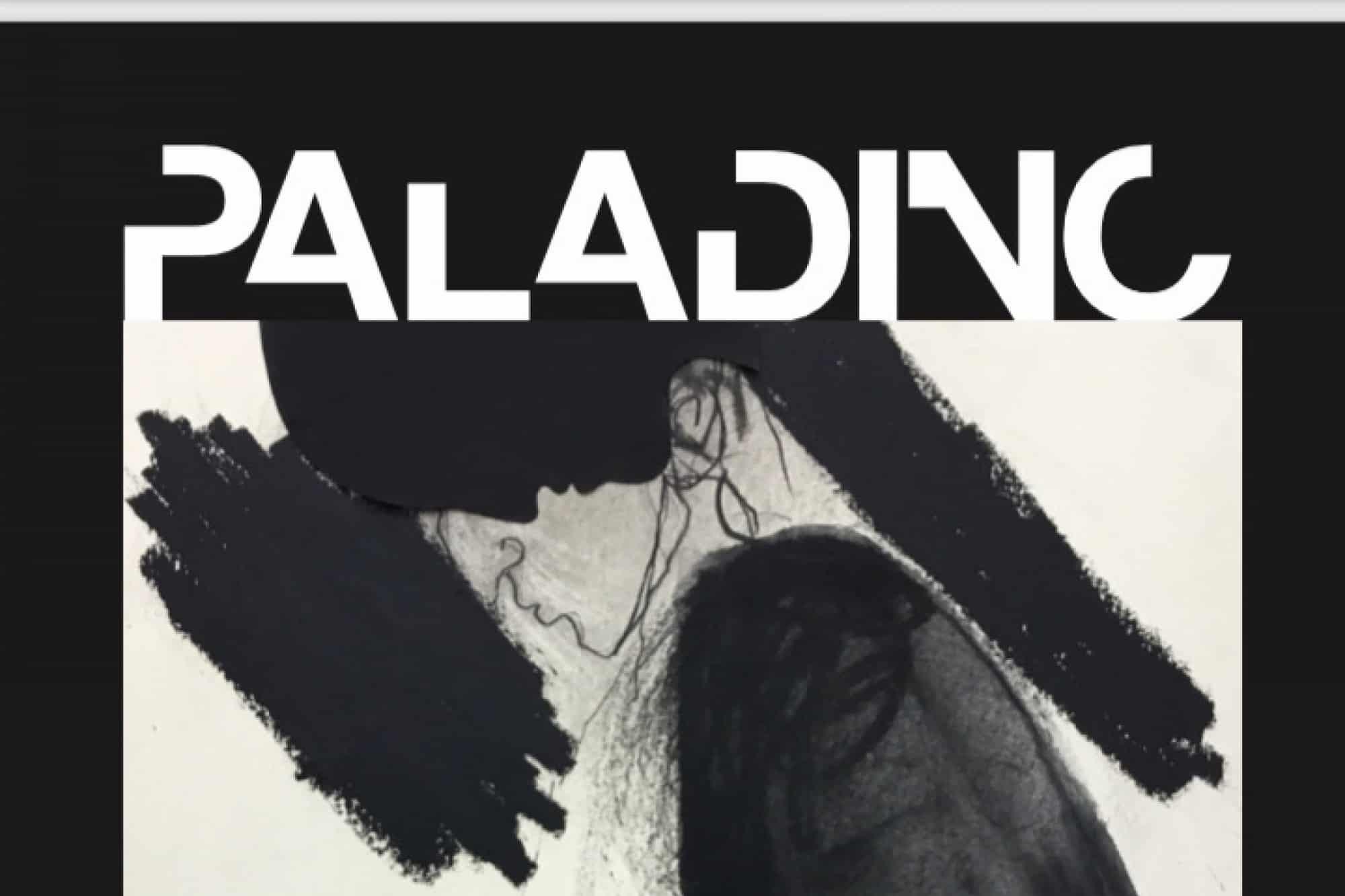 STORYBOARD DI MIMMO PALADINO