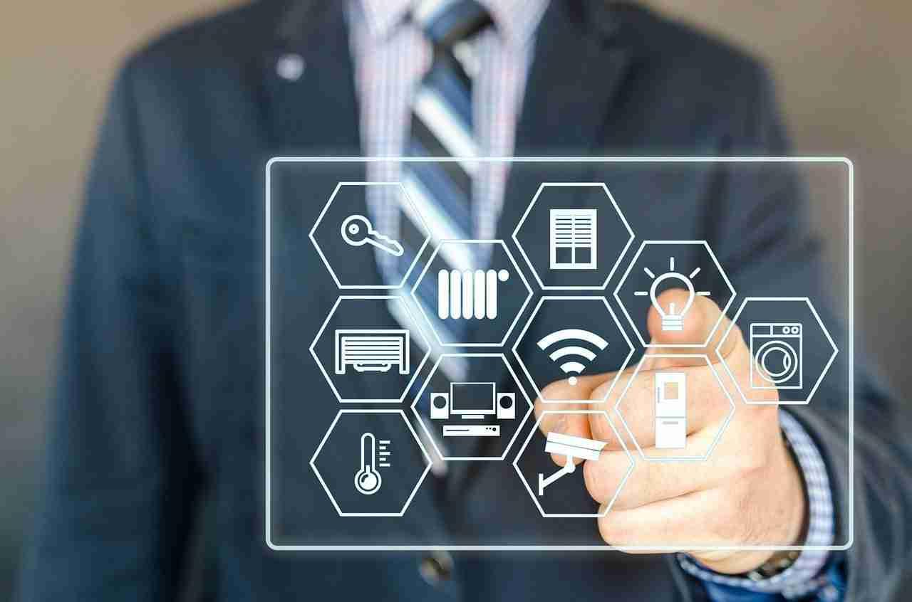 tecnologie-touch-e-app-per-eventi