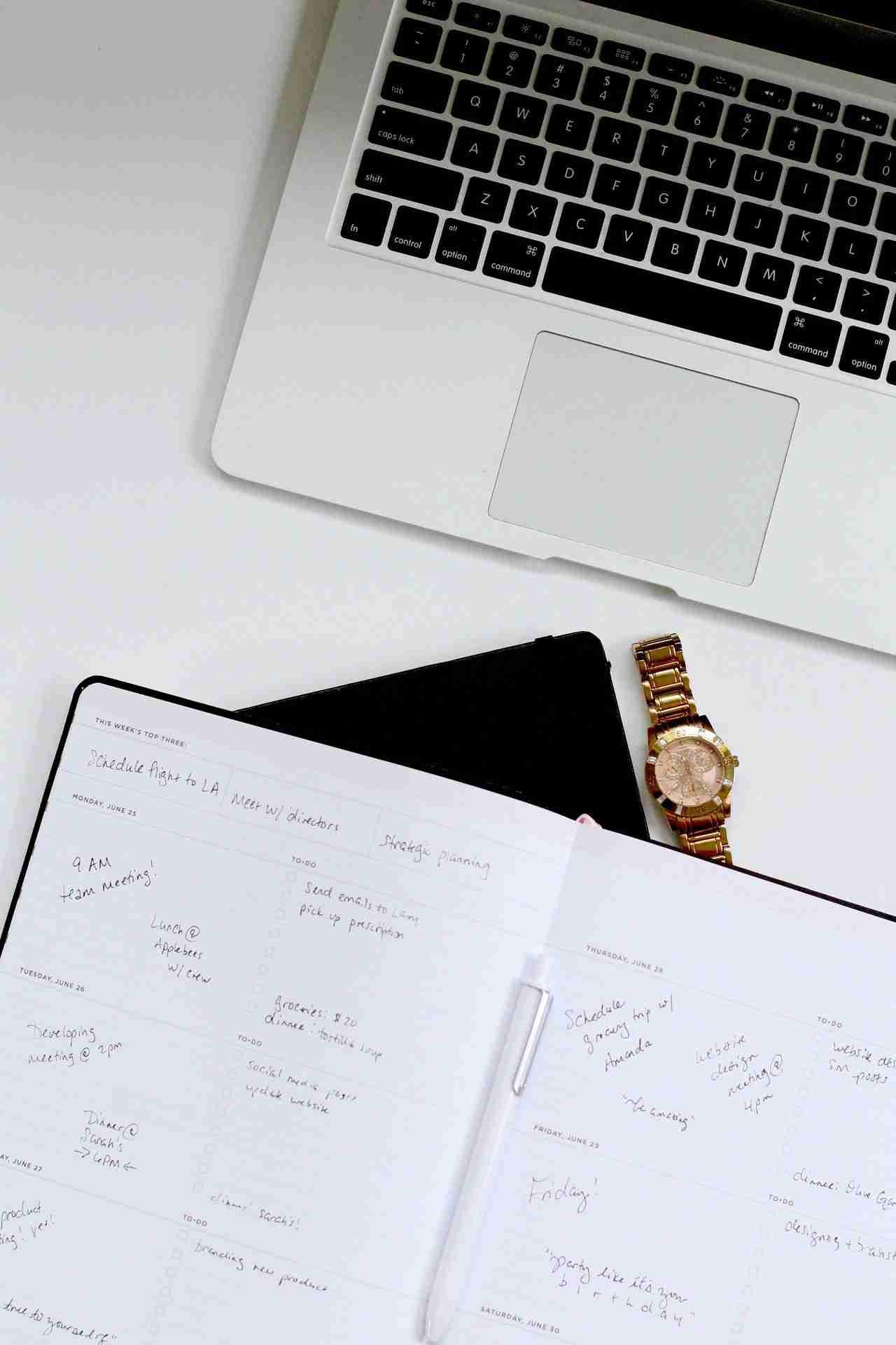 come-organizzare-un-evento-step-by-step