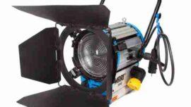 Arri-2000-2KW-Fresnel